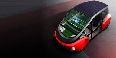 Coole Alternative zum Google Auto