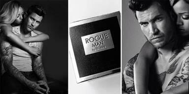 Rihannas Parfüm