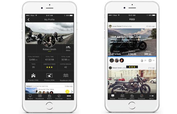 riser_app_story_in.jpg