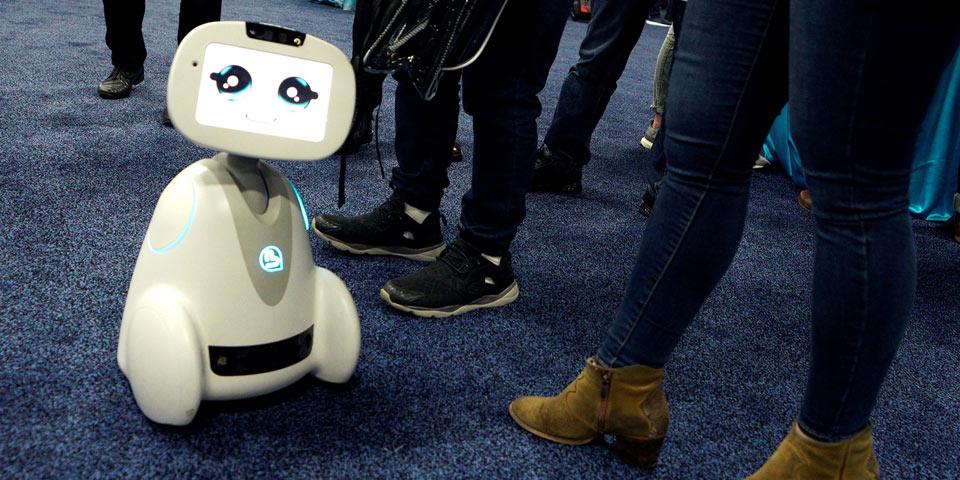 roboter-ces-2018-reut-960.jpg