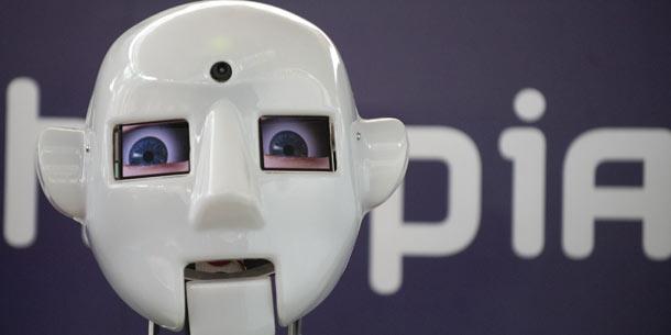 roboter_cebit_ap_2.jpg