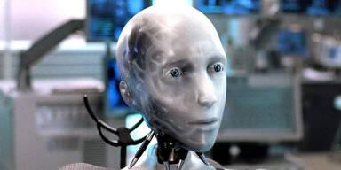 Google setzt auf Künstliche Intelligenz