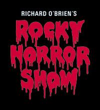 rocky horror show logo.jpg