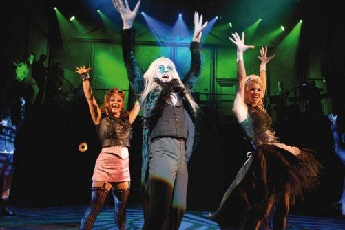 rocky horror show stage.jpg