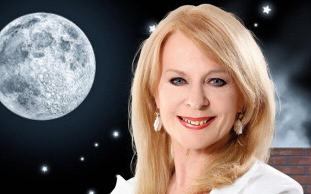 Das große Jahres-Horoskop 2013