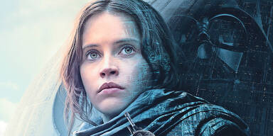 Star Wars Woche