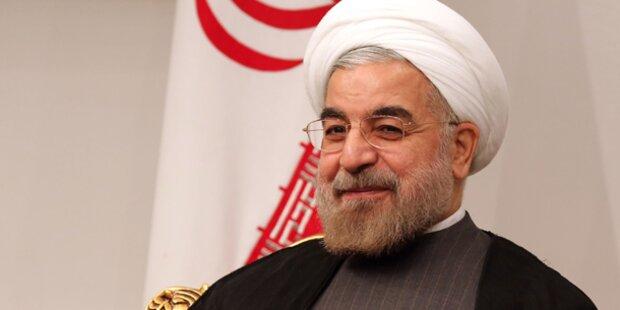Iran verweigerte US-Athleten Visa für Weltcup