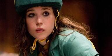 Drew Barrymores Regiedebut: Roller-Girl