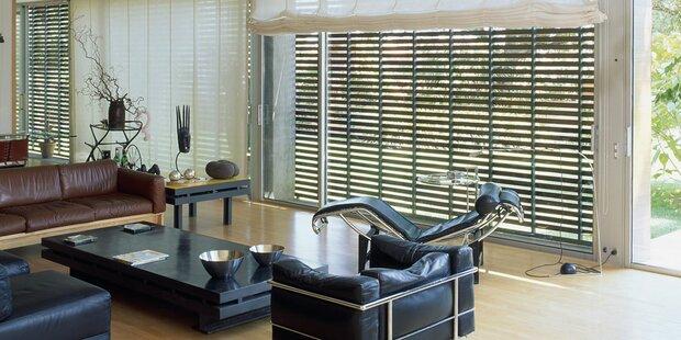 unsichtbare smart home steuerung f r rollos von devolo neues unterputz modul ist da. Black Bedroom Furniture Sets. Home Design Ideas