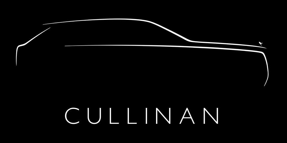 rolls-royce-cullinan-suv-of.jpg