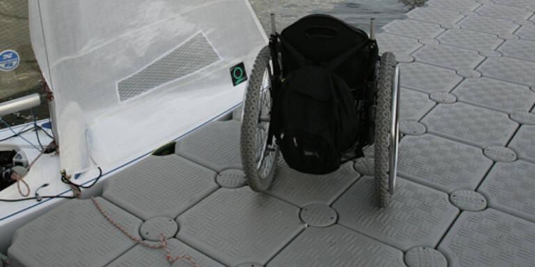 Rentner in den USA erlitt schwerste Verletzungen