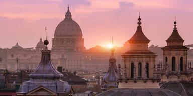 Italien droht Halbierung der Bevölkerung