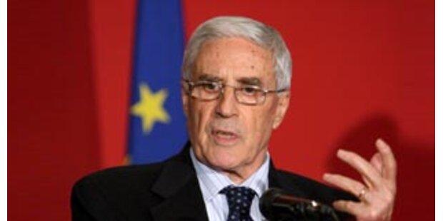 Italiens Parlament aufgelöst - Neuwahlen im April?