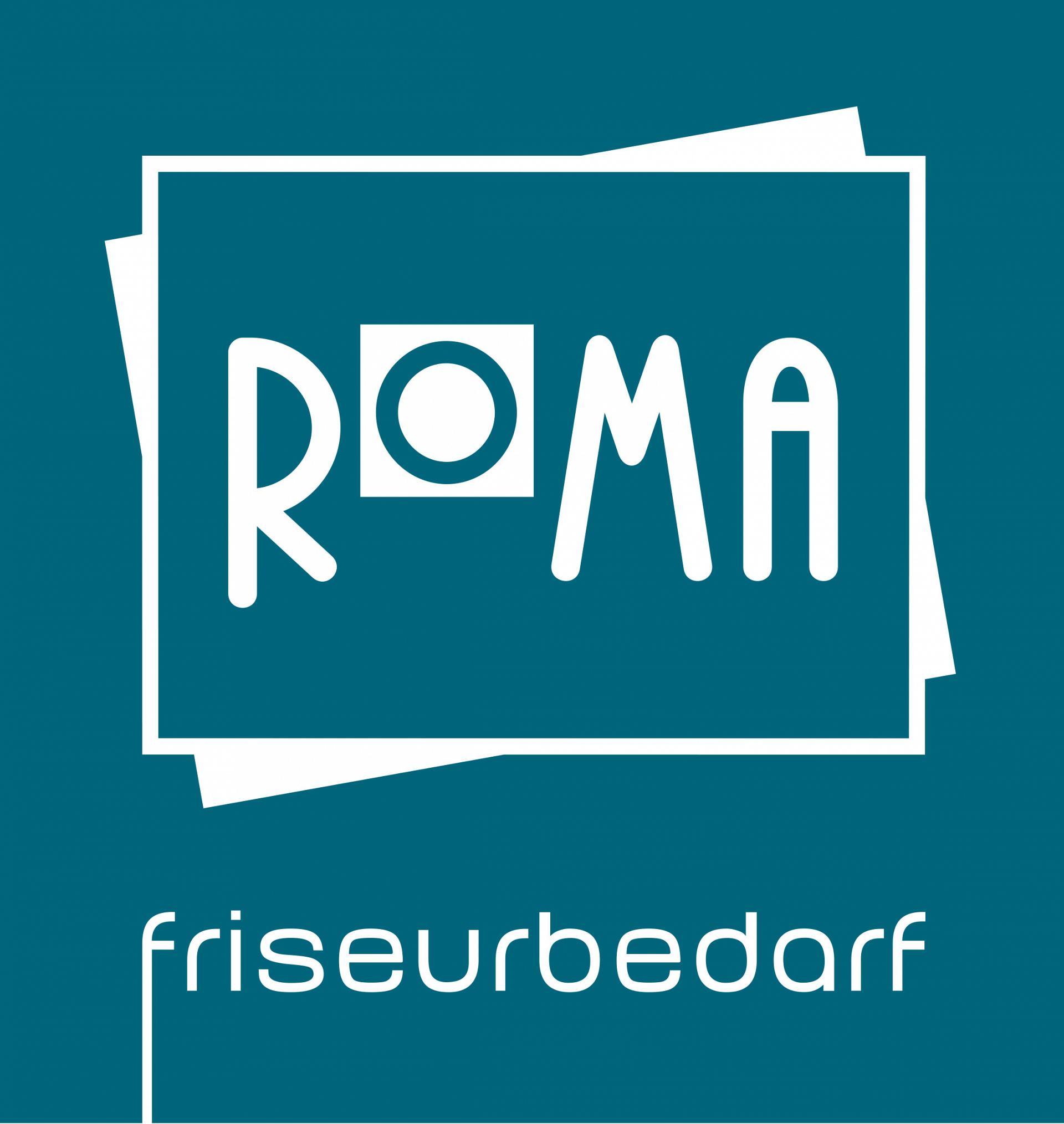 roma_logo_kurz.jpg