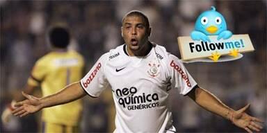 ronaldo_ap_twitter
