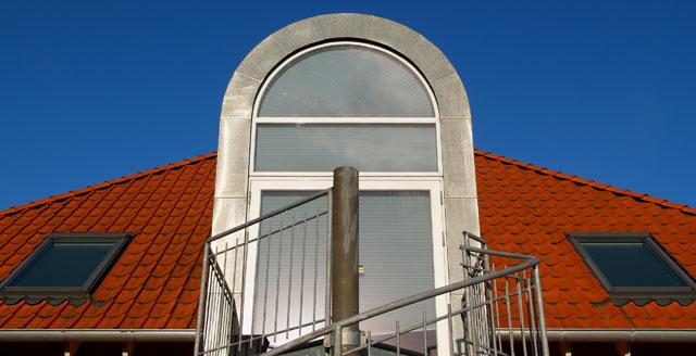 roof_sxc.jpg