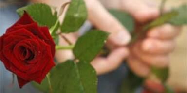 rose_reuters