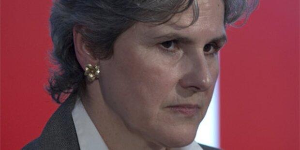 Rosenkranz: Eidesstattliche Erklärung