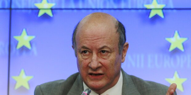 Polnischer Finanzminister unter Beschuss