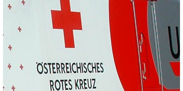 Ogilvy betreut Rotes Kreuz