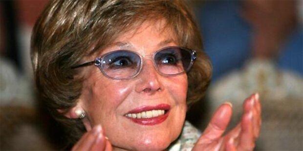 Sängerin Anneliese Rothenberger ist tot