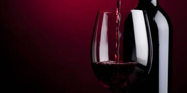 Ist Rotwein wirklich gut für das Herz?