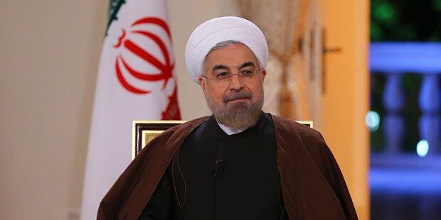 Iran: Enttäuschte Bevölkerung wird besänftigt