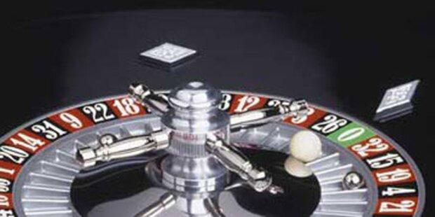 Casino-Projekt im Prater sorgt für Aufregung