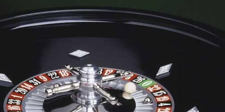 Zypern will Casinos eröffnen