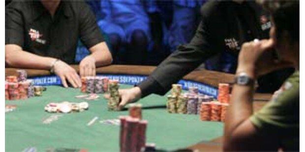 US-Nobel Casino muss 850.000 Dollar-Strafe zahlen