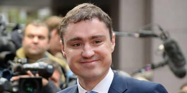 Liberale gewinnen Wahlen in Estland