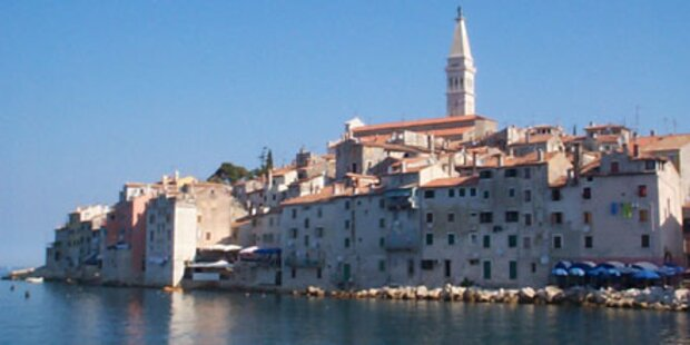 Kroatien-Urlaub für die ganze Familie