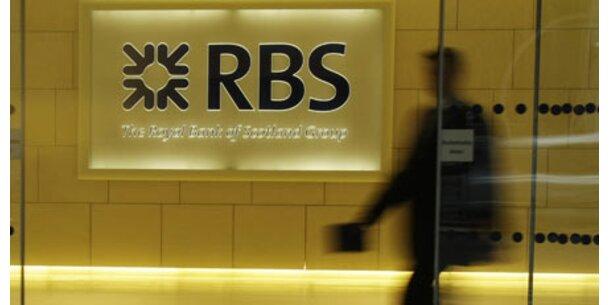 Bonus-Streit: 1.000 Banker kündigen