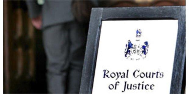 Freundin vom London-Attentäter kriegt 15 Jahre