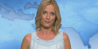 RTL2 News, Miriam Pulcher