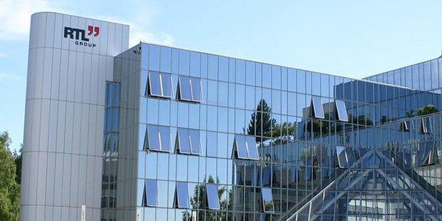 RTL macht Kohle mit Immobilien