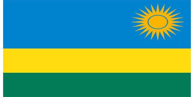 Ruanda wirft Frankreich Völkermord-Beteiligung vor