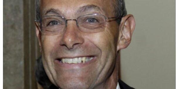 Rudas wechselt in Vorstand der RTL Group