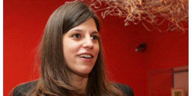 Rudas fordert Rücktritt Grafs