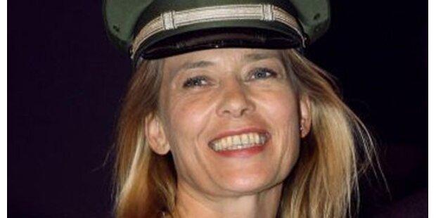 Schauspielerin Barbara Rudnik ist tot