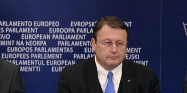Paul Rübig