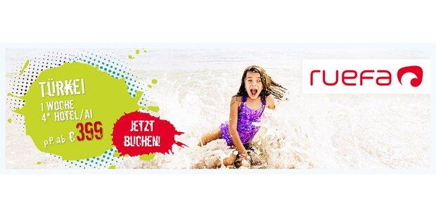 RUEFA Anzeige_wetter