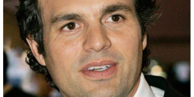 Mark Ruffalos Bruder starb nach Kopfschuss