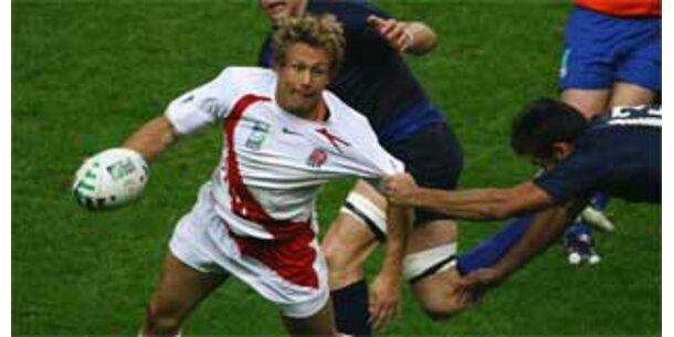 TV-Sender zeigt Porno statt Rugby