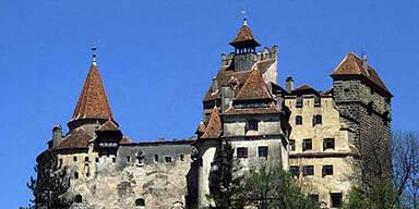 Urlaubsziel Rumänien