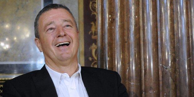 FPÖ soll 600.000 Euro zurückzahlen