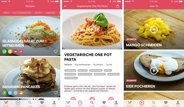 runtastic-runtasty-app-inla.jpg