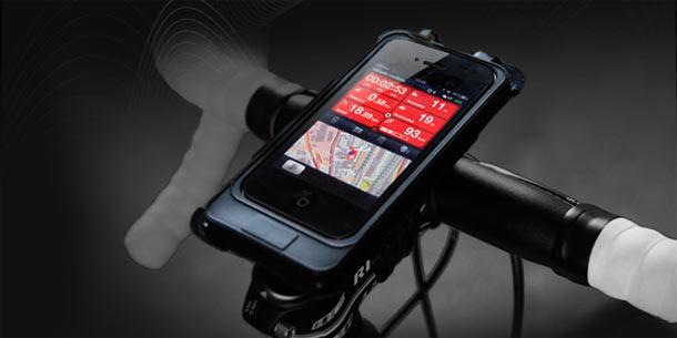 runtastic_racebike_story.jpg