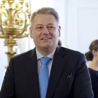 Voting: Wer soll ÖVP-Chef werden?