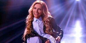 Eurovision-Songcontest: Russland nicht dabei